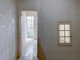 Image No.8-Maison de ville de 2 chambres à vendre à Paola