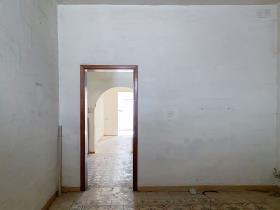 Image No.7-Maison de ville de 2 chambres à vendre à Paola