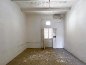 Image No.6-Maison de ville de 2 chambres à vendre à Paola