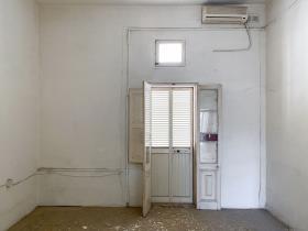 Image No.5-Maison de ville de 2 chambres à vendre à Paola