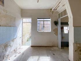 Image No.2-Maison de ville de 2 chambres à vendre à Paola