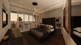 Image No.2-Appartement de 3 chambres à vendre à St Paul's Bay