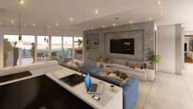 Image No.0-Appartement de 3 chambres à vendre à St Paul's Bay