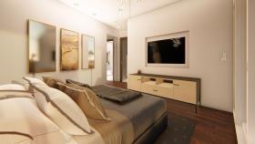 Image No.3-Appartement de 3 chambres à vendre à St Paul's Bay