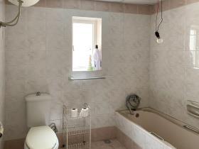 Image No.11-Maison de ville de 3 chambres à vendre à Senglea