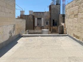 Image No.14-Maison de ville de 3 chambres à vendre à Senglea