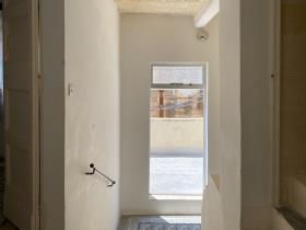 Image No.9-Maison de ville de 3 chambres à vendre à Senglea