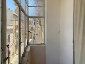Image No.8-Maison de ville de 3 chambres à vendre à Senglea