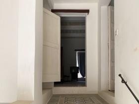 Image No.6-Maison de ville de 3 chambres à vendre à Senglea