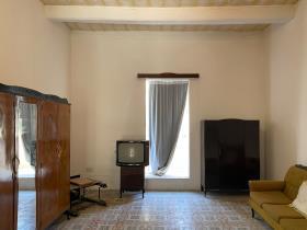 Image No.7-Maison de ville de 3 chambres à vendre à Senglea