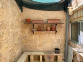 Image No.5-Maison de ville de 3 chambres à vendre à Senglea
