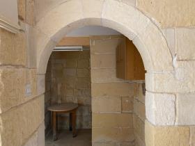 Image No.3-Maison de ville de 3 chambres à vendre à Senglea