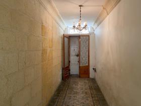 Image No.2-Maison de ville de 3 chambres à vendre à Senglea
