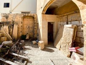Image No.2-Ferme de 4 chambres à vendre à Xewkija