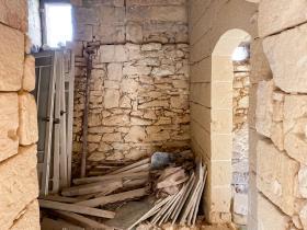 Image No.1-Ferme de 4 chambres à vendre à Xewkija