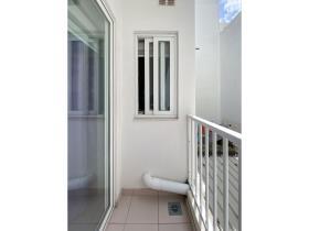 Image No.12-Appartement de 3 chambres à vendre à Attard