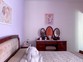 Image No.4-Appartement de 3 chambres à vendre à Attard