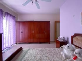 Image No.5-Appartement de 3 chambres à vendre à Attard