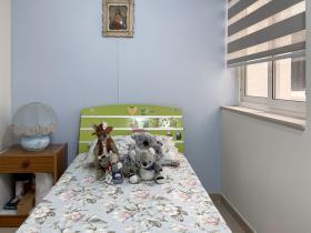 Image No.8-Appartement de 3 chambres à vendre à Attard