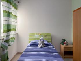 Image No.9-Appartement de 3 chambres à vendre à Attard
