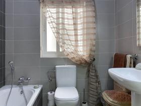 Image No.10-Appartement de 3 chambres à vendre à Attard