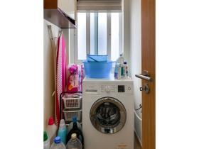 Image No.11-Appartement de 3 chambres à vendre à Attard