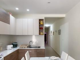 Image No.3-Appartement de 3 chambres à vendre à Attard