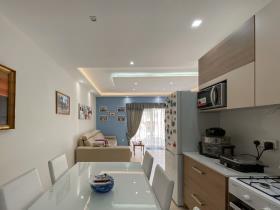 Image No.1-Appartement de 3 chambres à vendre à Attard