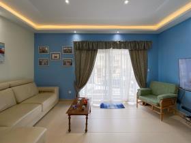 Image No.0-Appartement de 3 chambres à vendre à Attard