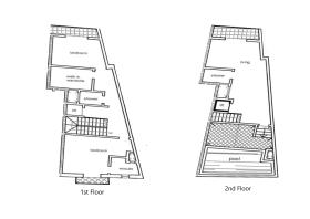 Image No.1-Maison de 3 chambres à vendre à Xaghra