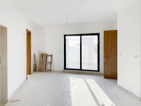 Image No.5-Penthouse de 1 chambre à vendre à Zejtun