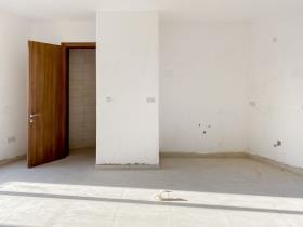 Image No.7-Penthouse de 1 chambre à vendre à Zejtun
