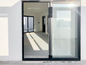 Image No.8-Penthouse de 1 chambre à vendre à Zejtun