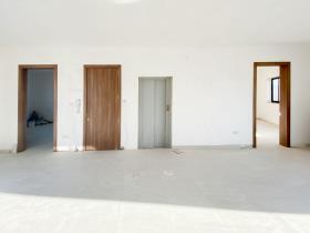 Image No.9-Penthouse de 1 chambre à vendre à Zejtun