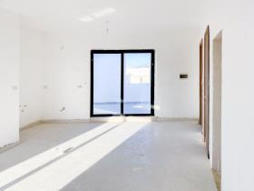Image No.4-Penthouse de 1 chambre à vendre à Zejtun