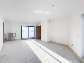 Image No.3-Penthouse de 1 chambre à vendre à Zejtun