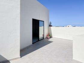 Image No.0-Penthouse de 2 chambres à vendre à Zejtun