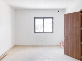 Image No.3-Penthouse de 2 chambres à vendre à Zejtun