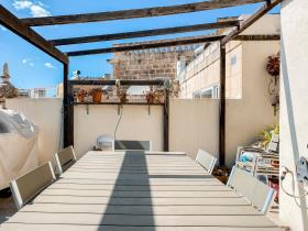 Image No.22-Maison de ville de 3 chambres à vendre à Naxxar