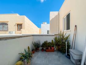 Image No.14-Maison de ville de 3 chambres à vendre à Naxxar