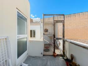 Image No.21-Maison de ville de 3 chambres à vendre à Naxxar