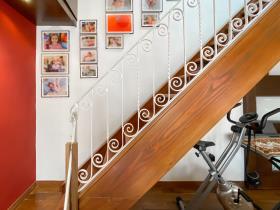Image No.16-Maison de ville de 3 chambres à vendre à Naxxar