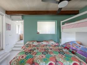 Image No.18-Maison de ville de 3 chambres à vendre à Naxxar