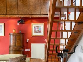 Image No.17-Maison de ville de 3 chambres à vendre à Naxxar