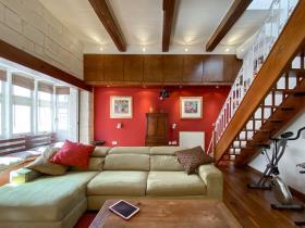 Image No.0-Maison de ville de 3 chambres à vendre à Naxxar