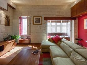 Image No.9-Maison de ville de 3 chambres à vendre à Naxxar