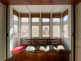 Image No.8-Maison de ville de 3 chambres à vendre à Naxxar