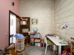 Image No.10-Maison de ville de 3 chambres à vendre à Naxxar