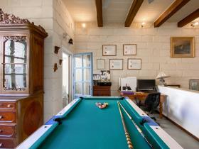 Image No.11-Maison de ville de 3 chambres à vendre à Naxxar