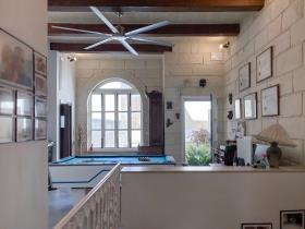Image No.13-Maison de ville de 3 chambres à vendre à Naxxar